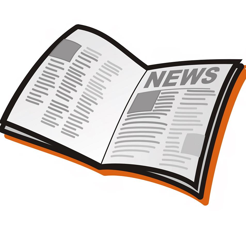 KONSEP PELAYANAN PRIMA KEPADA MASYARAKAT PENCARI KEADILAN DI PENGADILAN AGAMA BANGIL